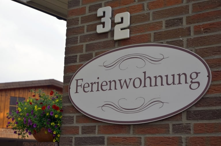 Ferienwohnungen auf dem Bauernhof in der Lüneburger Heide - Kinder willkommen!